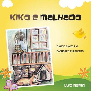 kiko_e_malhado.jpg